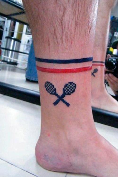 tatuaje-21