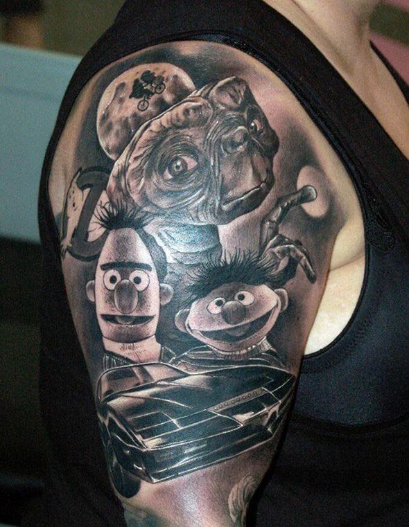 tatuaje0