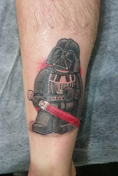tatuaje16