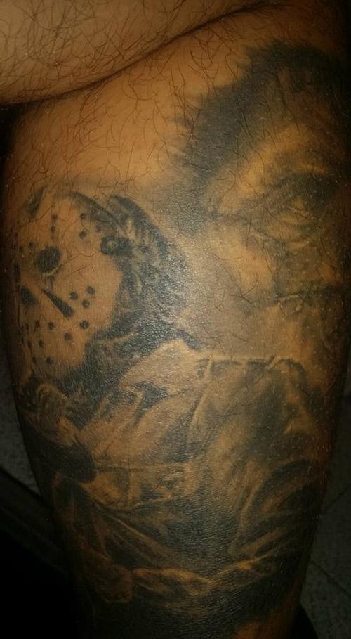 tatuaje18
