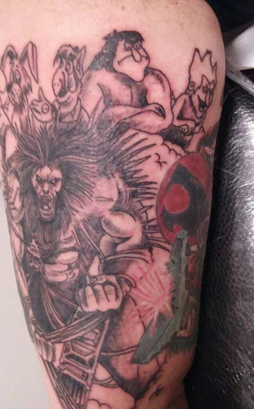 tatuaje20