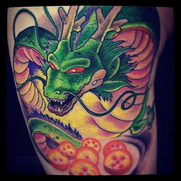 tatuaje5