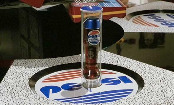 Pepsi-RegresoalFuturo-2