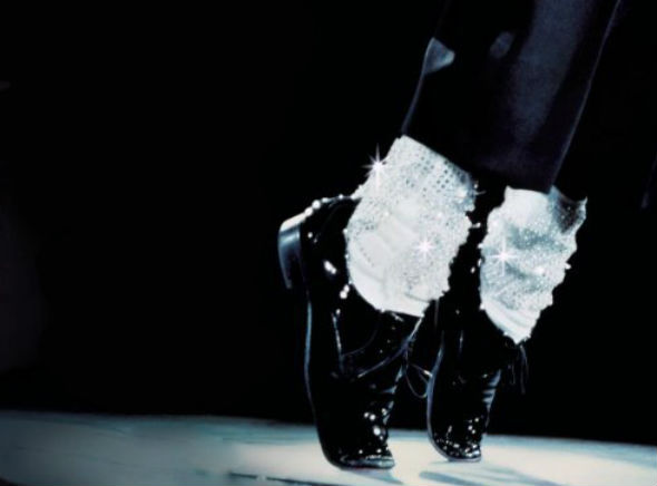 moonwalk-1