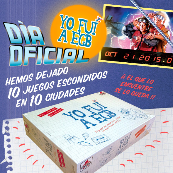 promo_juego_21oct_Juego