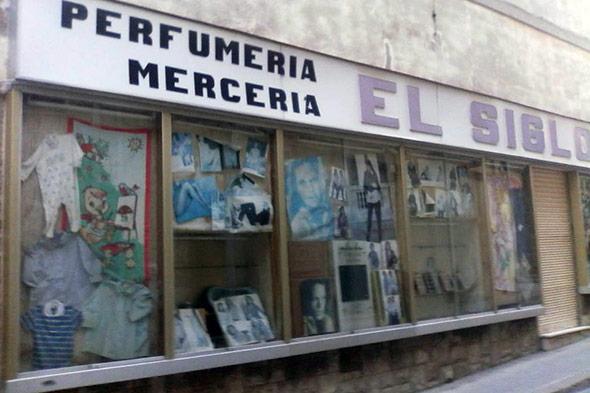 agramunt-(Lleida)
