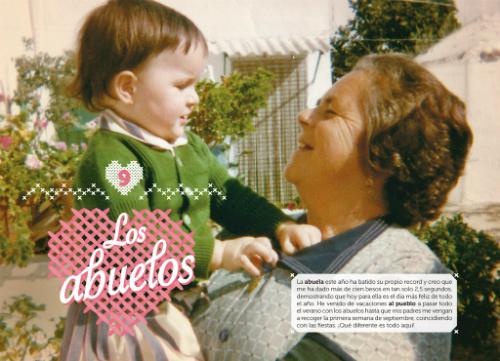 cabecera-Abuelos