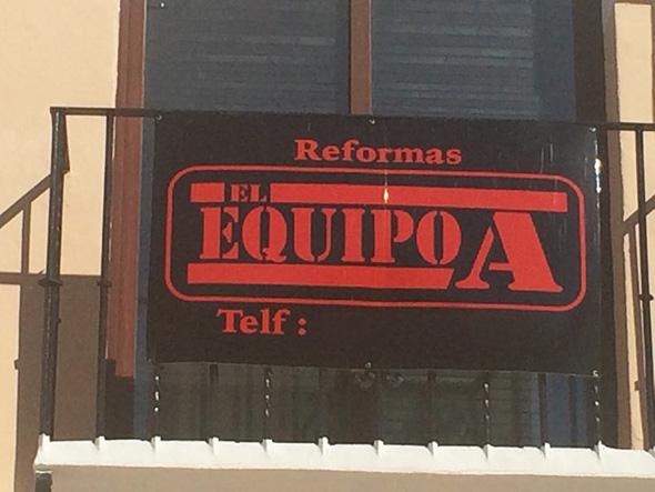 equipoA-reformas