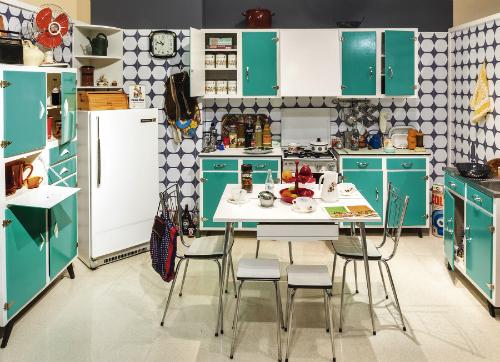 guarda_cocina