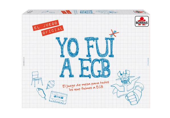 juego-Yo-Fui-a-EGB1