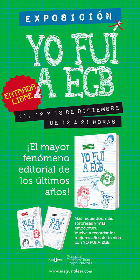 Cartel-Expo-Yo-Fui-a-EGB