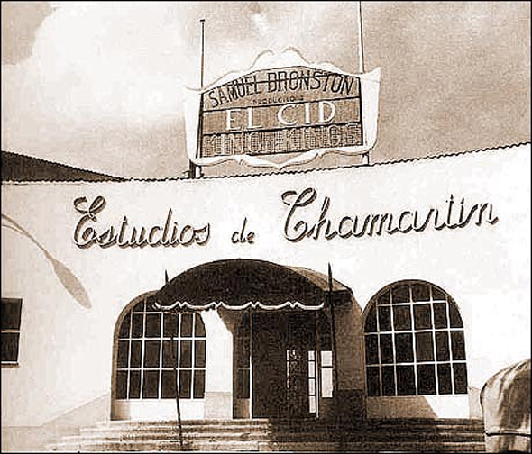 estudios-chamartin