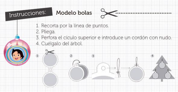 instrucciones_bolas