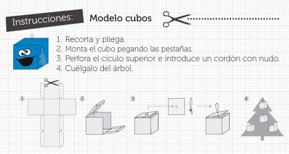 instrucciones_cubo