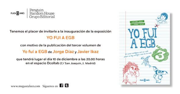 invitacion-expo-Yo-Fui-a-EG