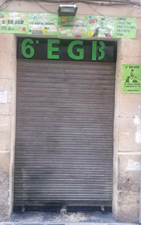 6-EGB-Logrono