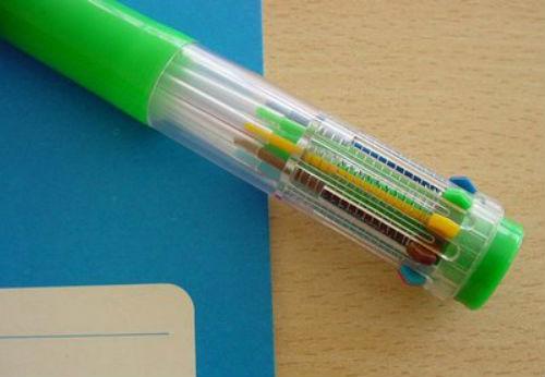 Boli-16-colores
