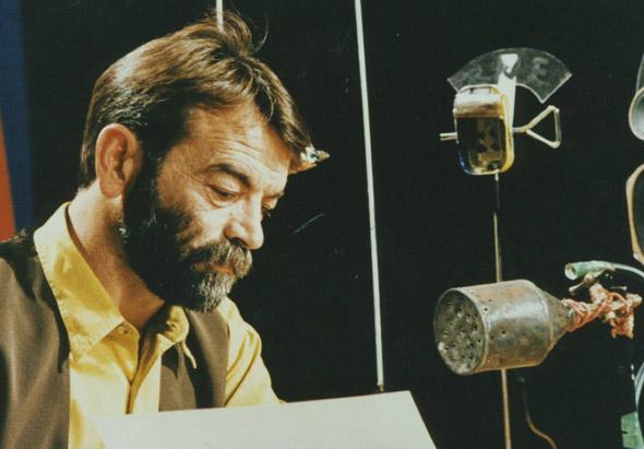 Ignacio-Salas-locutor