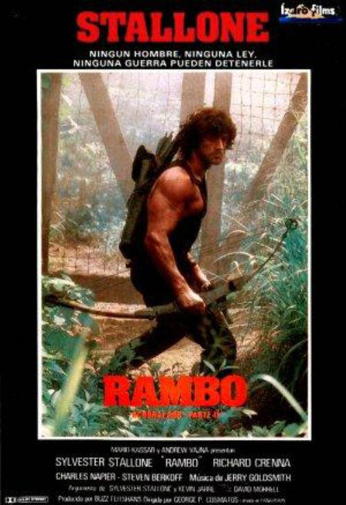Rambo_Acorralado_Parte_II_Rambo_2-675763692-large
