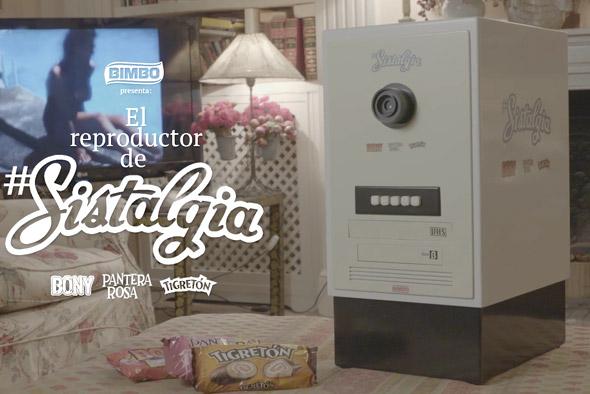 Reproductor-Sistalgia