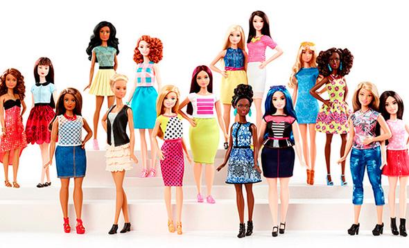 barbie-con-curvas-3