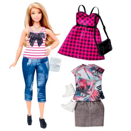 barbie-curvas-2