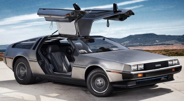 delorean-2