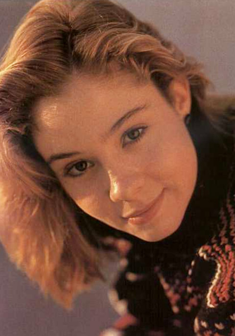 megan-follows