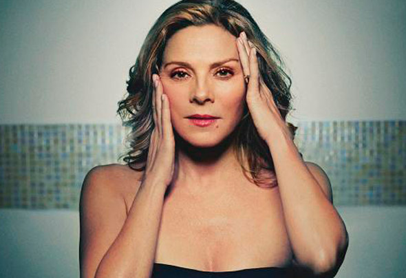 Honeywell-(Kim-Cattrall)02