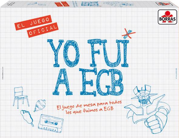 Juego-Yo-Fui-a-EGB