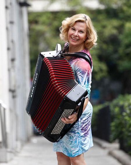 Maria-jesus-acordeon