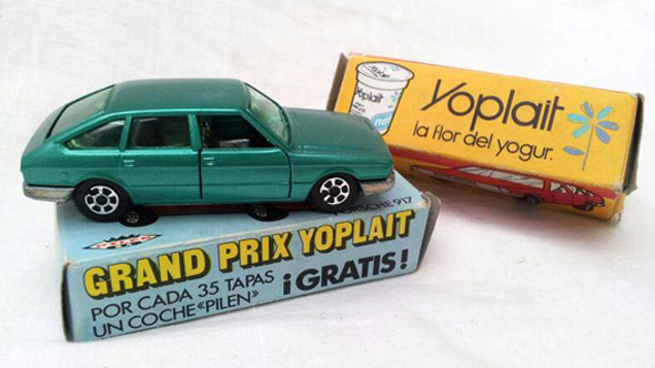 cochecito-yoplait