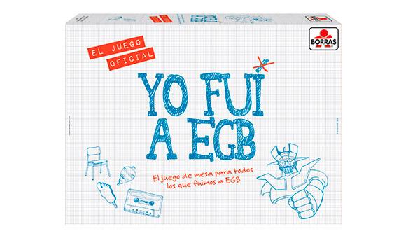juego-mesa-Yo-fui-a-egb