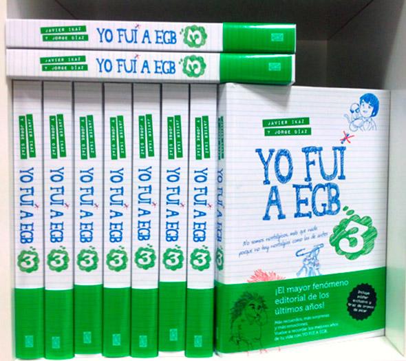 yo-fui-a-egb-3