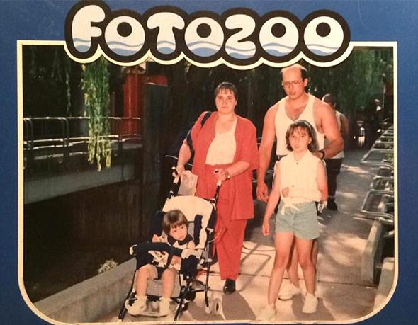 fotozoo2