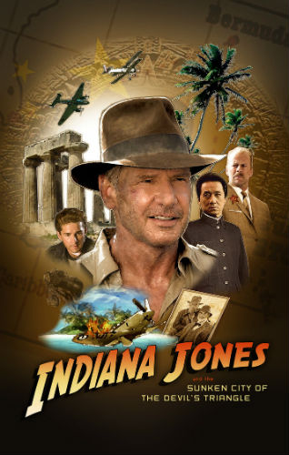 indiana_jones_5_by_mrxenomorph