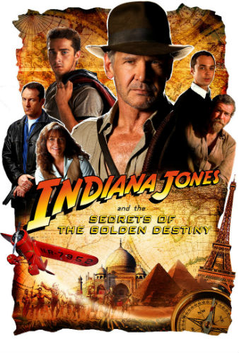 indiana_jones_5_poster_by_marty_mclfy-d4ihz4m
