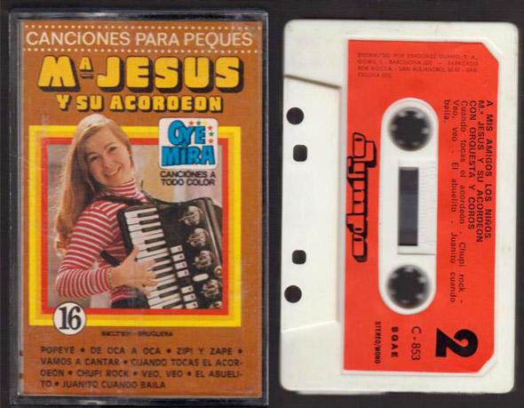 maria-jesus-casette