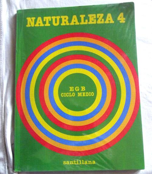 naturaleza-4-EGB