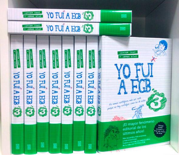 yofuiaegb3