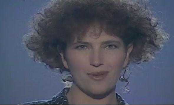 Beatriz Pecker