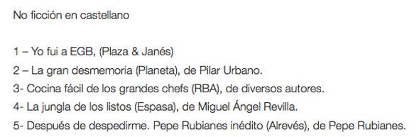 Mas-vendidos-San-Jordi-2014