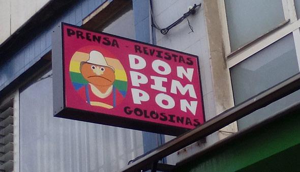 don-Pimpon