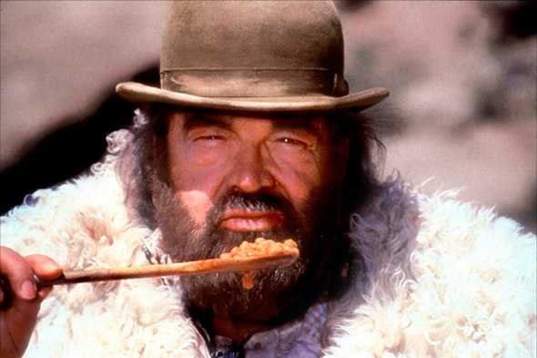 Bud-Spencer-ha-muerto