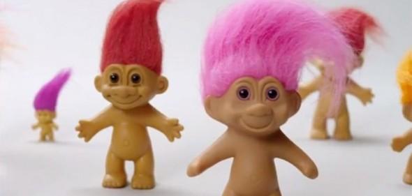 trolls-630x300