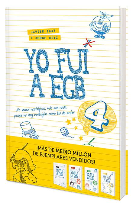 yofuiaegb4-con-faja