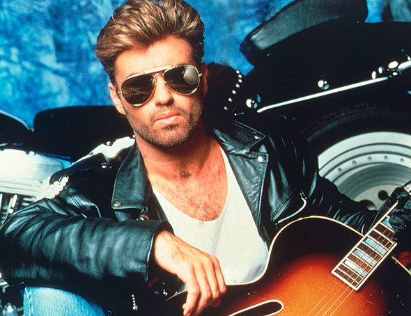 george-michael-died