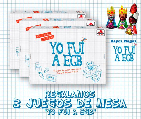 concurso-reyes-yofuiaegb