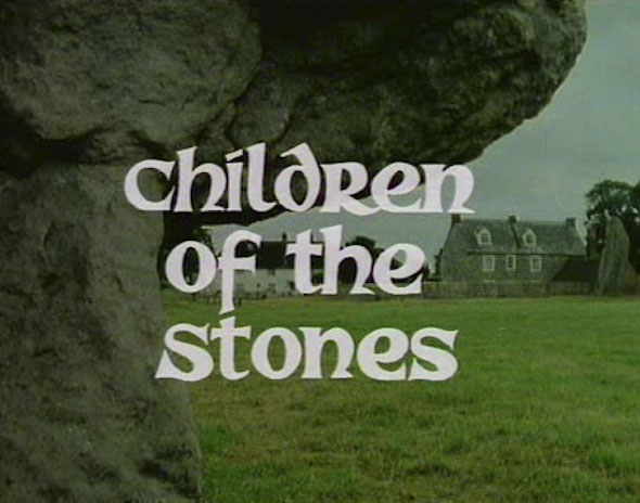 children-of-the-stones